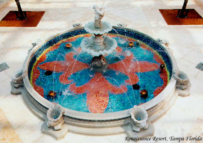 Water Fountain Supplies Water Fountain Suppliers Water